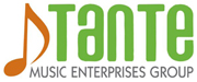 Tante Music Enterprises Group  - Is there anything we can do today to help your sound system sound better?